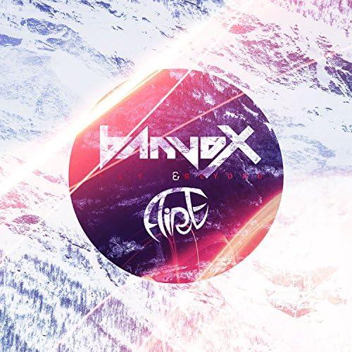 Banvox & Aire