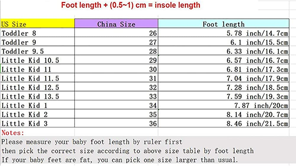 XinYiQu Kids Sparkle Star Sneakers Casual Sports Running Shoes for Girls Boys