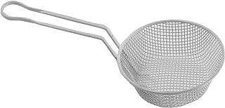 Excellante Round Coarse Mesh, Breading Basket, 10
