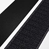 Best Velcro Tapes - SOON GO Self Adhesive Hook and Loop Tape Review