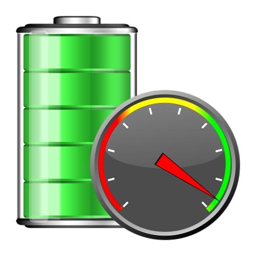 Batterie zu maximieren