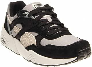 Men's Trinomic R698 Street Running Shoes