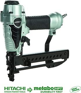 Hitachi N3804AB3 1/4