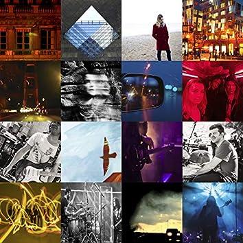 Internal Landscapes (Best of 2008-2018)