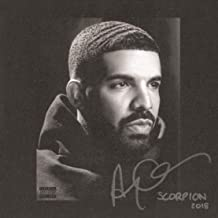 Best drake scorpion cd Reviews