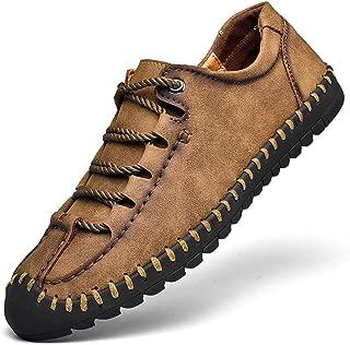 Best calceus mens shoes Reviews