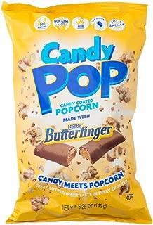 Best candy pop popcorn Reviews