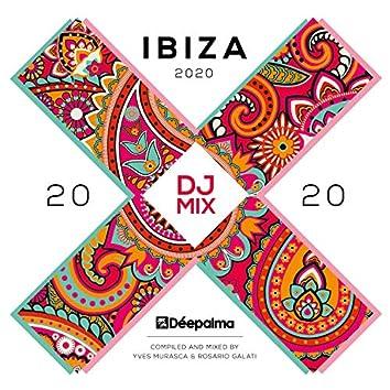 Déepalma Ibiza 2020 (Mixed)
