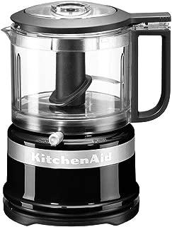 Amazon.es: Minipicadoras - Robots de cocina y minipicadoras: Hogar y cocina