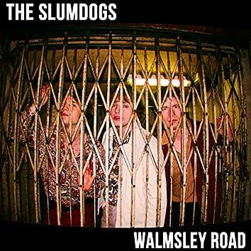 Walmsley Road