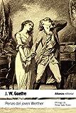 Penas del joven Werther (El Libro De Bolsillo - Literatura)