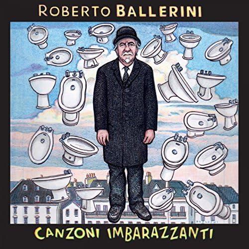 Roberto Ballerini