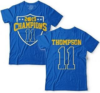24 Champions Jersey Customized Handmade T-Shirt Hoodie/_Long Sleeve/_Tank Top/_Sweatshirt Bryant Basketball Lakers No