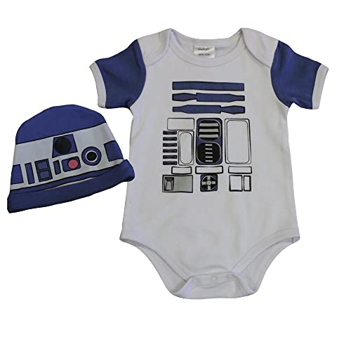 Funny Gift Third Child Baby Bodysuit Futre Gamer Player 3 Has Entered The Game