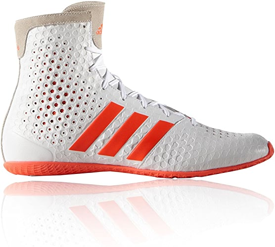 Adidas KO Legend 16.1 Chaussure