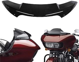 Suchergebnis Auf Für Road Scheiben Windabweiser Rahmen Anbauteile Auto Motorrad