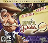 Inspector Parker: Unsolved (PC)