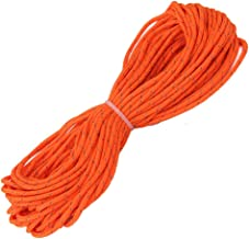 2mm utility cord