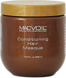 Macvoil Conditioning Hair Masque