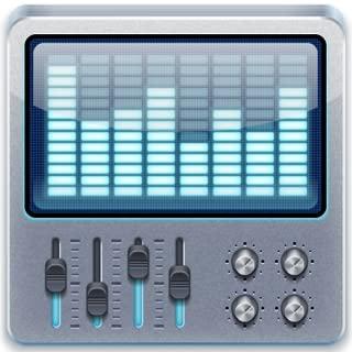 music box maker app