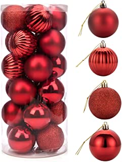 Best red plastic ball Reviews