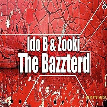 The Bazzterd