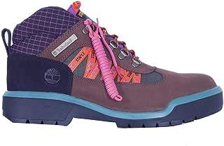 Timberland Men's Field Boot Chukka Tech