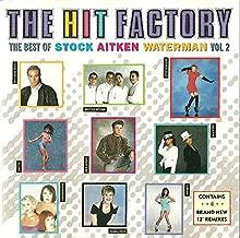 SAW (Compilation CD, 15 Tracks)
