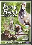 Pack Jara Y Sedal Caza Menor 2 [DVD]
