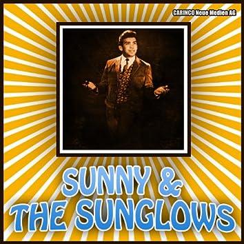 Sunny & The Sunglows (Original-Recordings)