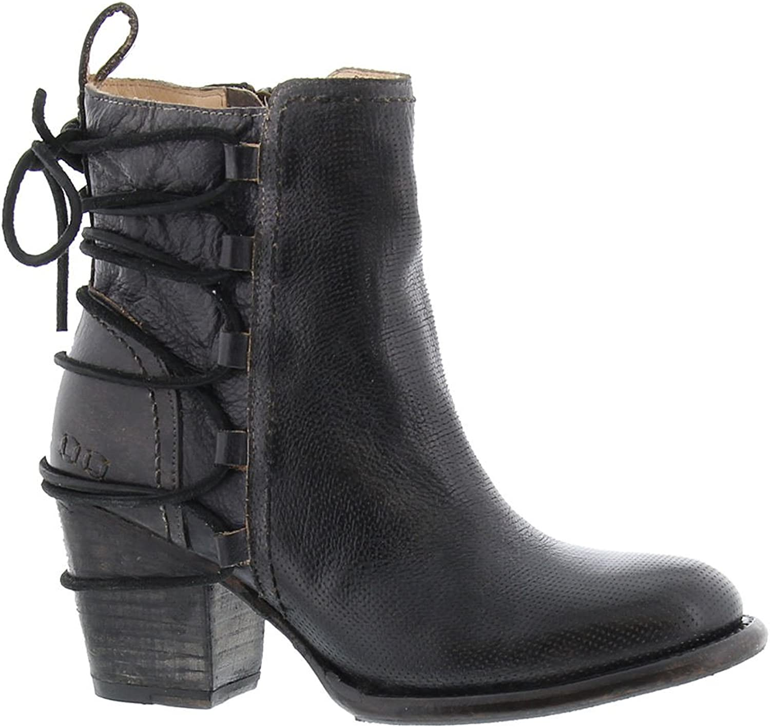 Bed STU Women'S Blaire Leather Boot