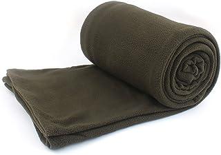 Hayder インナーシーツ シュラフ 寝袋 インナー トラベルシーツ 封筒型 軽量 フリース生地 肌触り良い 旅行 列車 ホテル用 車中泊 丸洗い可 地震対策 防災用品