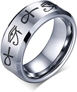 Best ankh engagement rings Reviews