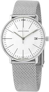 JUNGHANS - Reloj de Mujer 047/4250.48