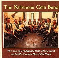 Best of Traditional Irish Musi