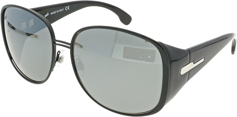 WEB WE 0038 B5 Sunglasses + Case + Lense Cloth