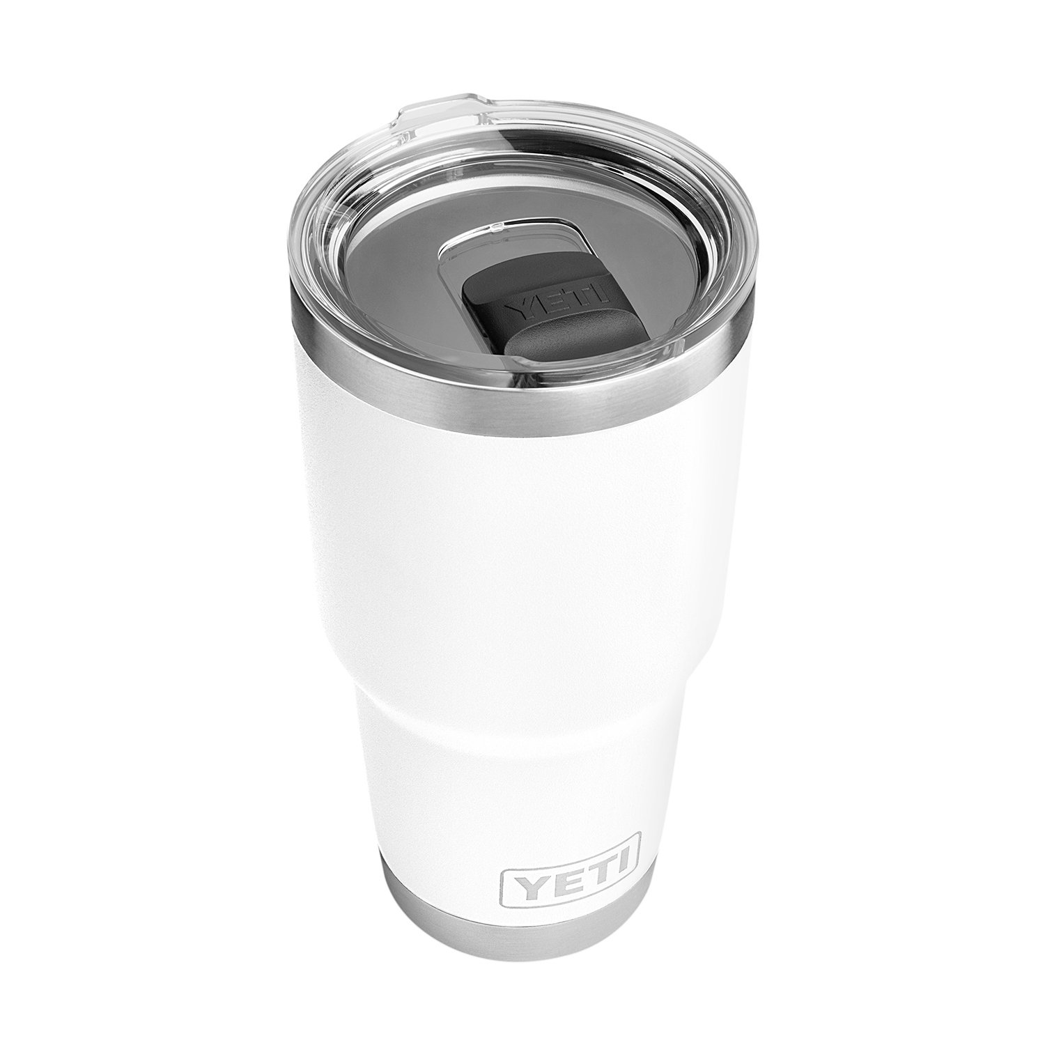 Genuine BMW Thermo Mug Stainless Steel Insulated Cup Travel 15oz 80562211967