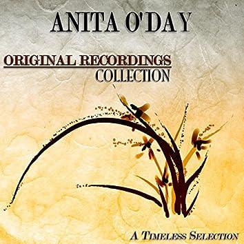 Original Recordings Collection (A Timeless Selection)