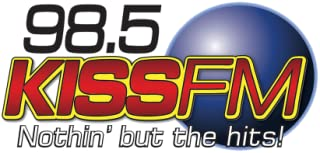 kiss fm app for android