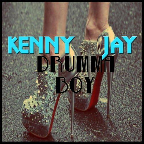 Kenny Jay