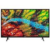 MEDION P14325 108 cm Full HD Fernseher