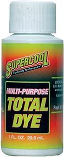 Supercool 16525 Automotive Accessories, 1. Fluid_Ounces