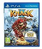 Sony Knack 2 (Sony PS4)
