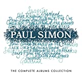paul simon american tune song quotes