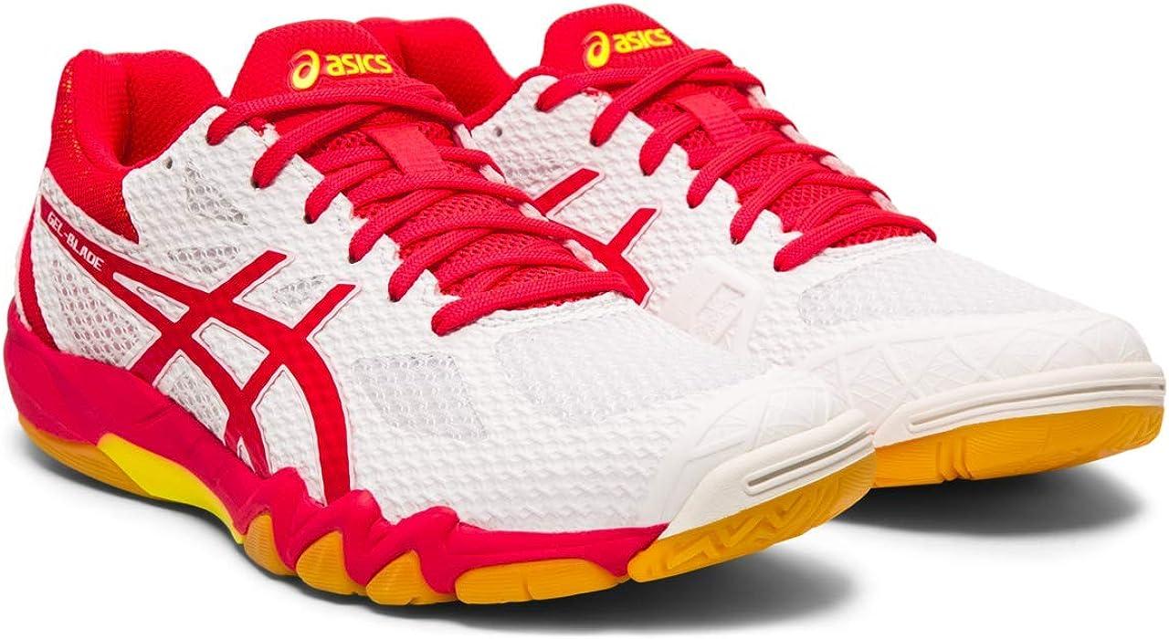Amazon.com   ASICS Gel-Blade 7 Women's Running Shoes   Road Running