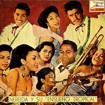 """Vintage Cuba Nº 31 - EPs Collectors """"Gozando Me Voy Pa La Habana"""""""