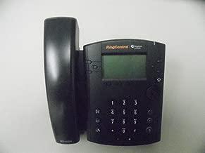 polycom 2201 46161 001