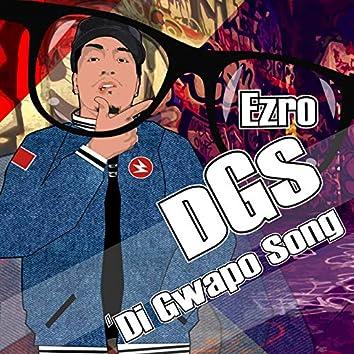 DGS ('Di Gwapo Song)