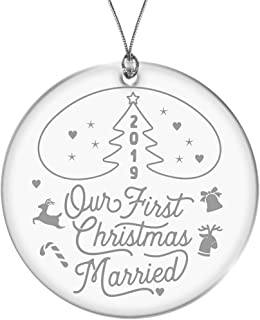 BadBananas - Our First Christmas Married 2019-3