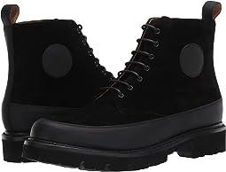 Anton Boot